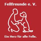 fellfreunde-logo