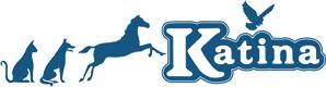 katina-logo