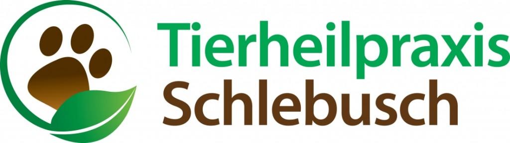 tierheilpraxis_schlebusch-logo