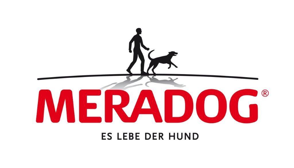 meradog-logo